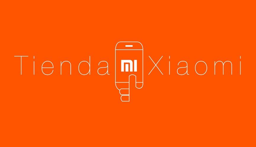 Xiaomi Chiron: Muy pronto otra alternativa Android del fabricante