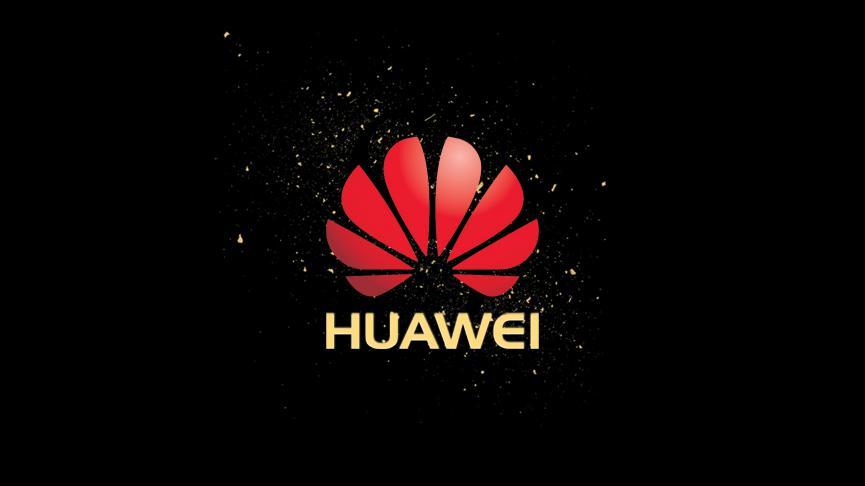 Huawei Mate 10 Pro se filtra en BenchMark e iguala al Galaxy S8