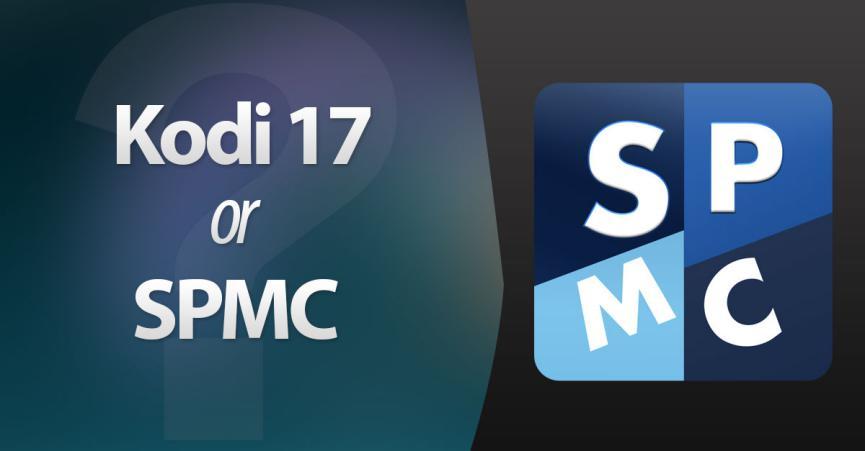 Kodi versus SPMC: ¿Cual es Mejor, el huevo o la Gallina en Streaming Android?
