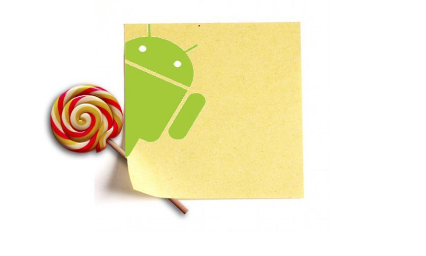 Google Keep y sus 7 Alternativas Gratuitas para hacer notas rápidas en Android