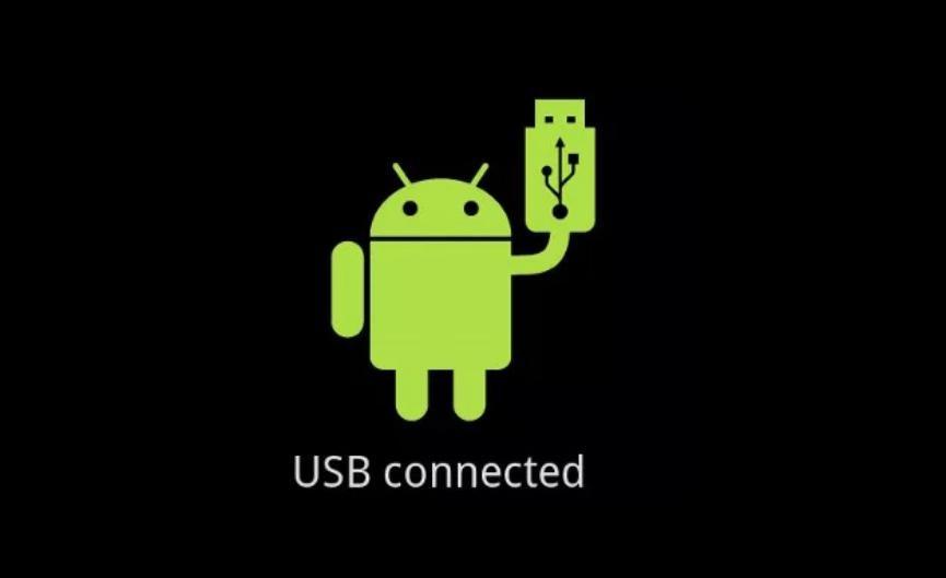 descargar musica gratis para celular samsung j1 ace