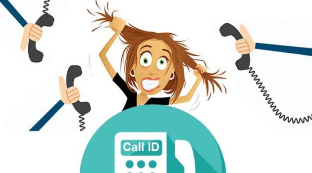 Number Checker identificador de llamadas