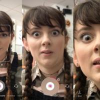 SuperZOOM de Instagram: Paso a paso la forma correcta de usarlo