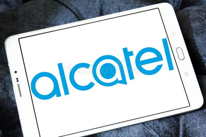 2 Nuevos Modelos Alcatel aparecen en Amazon Francia adelantadamente