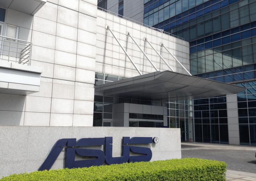 Asus Z01R: Especificaciones técnicas filtradas en AnTuTu antes de la MWC 2018