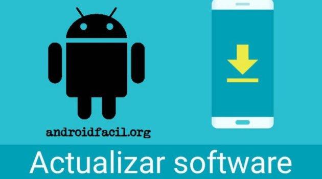 Aplicaciones Android útiles actualizaciones