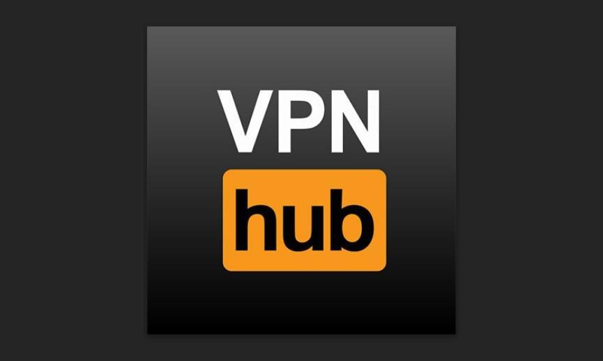 VPNhub: App Oficial te ayuda a Navegar Anónima, Ilimitada y Gratuitamente