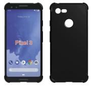02 Pixel XL 3