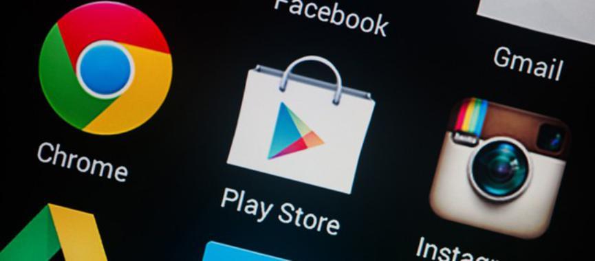 Nuevo Google Play Store cambiará la forma de los resultados en búsquedas