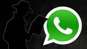 WhatsApp Android trucos seguridad privacidad