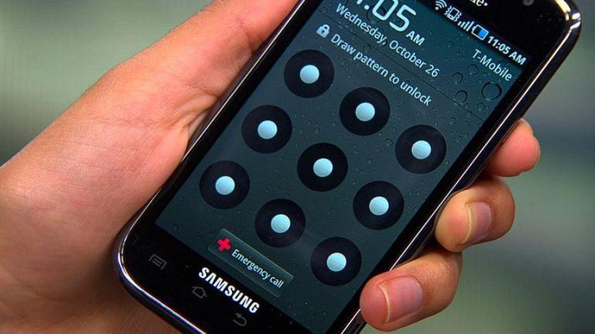Patrón Olvidado en Android: 6 Alternativas para cambiarlo o desactivarlo