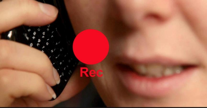 Grabar llamadas telefónicas en Android: Cómo hacerlo sin ser Root