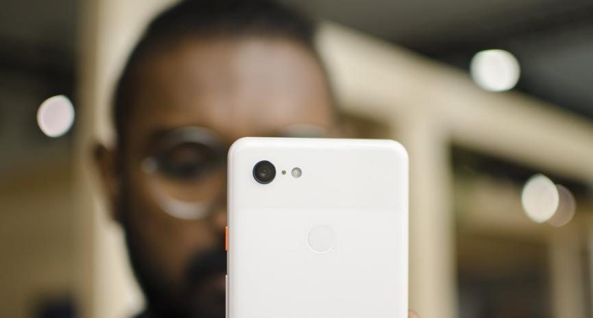 Google Pixel 3: Lo que un Fotografo debe conocer antes de Comprarlo