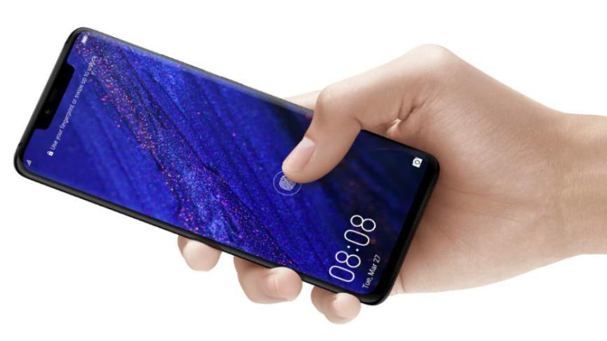 Huawei Mate 20: Tres Grandes Opciones con Tecnología de gran Nivel