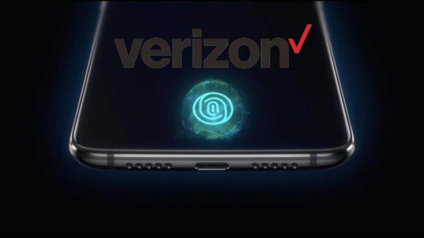 OnePlus 6T si podría trabajar con Verizon según las Noticias Android