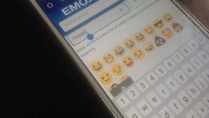emojis para android