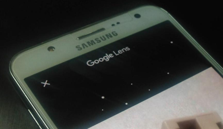 Google Lens: Cómo Activarlo a la Fuerza en un SmartPhone Android