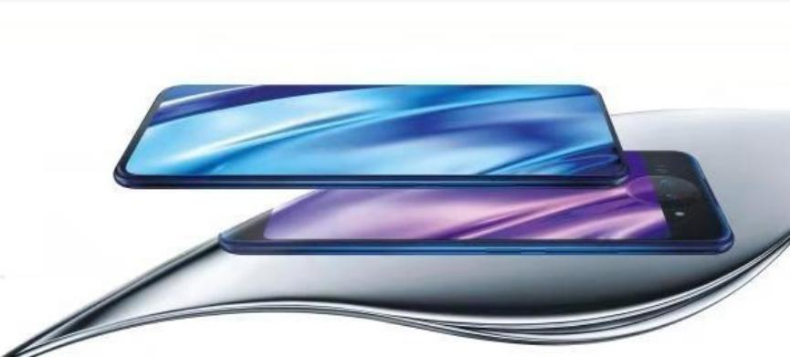 Vivo Nex Dual Display Edition: ¿Porque es el SmartPhone Android ideal