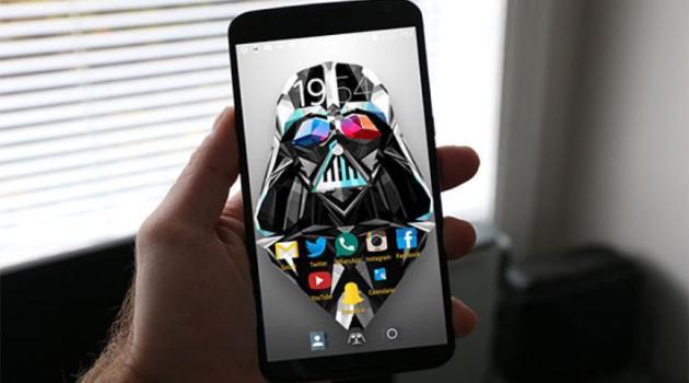 Personalizar Android al Máximo