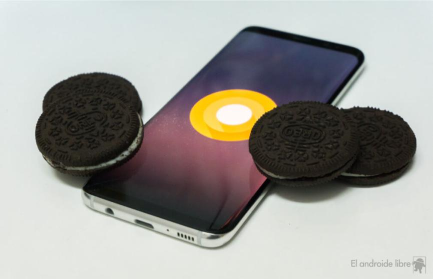 Borrar Cookies en Android sin apps