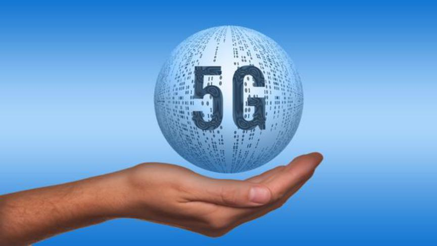 Redes 5G en la telefonía móvil: ¿Cuales son los beneficios a corto plazo?