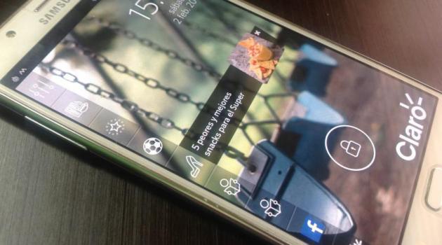 Samsung Start Galaxy J7