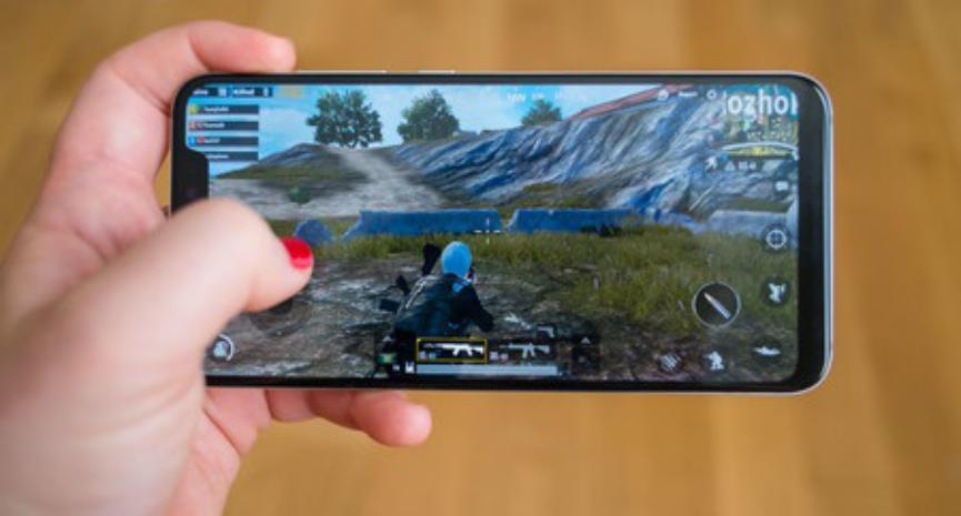 Xiaomi Mi 8: Razones Imperdibles para Gamers y Trabajo Diario