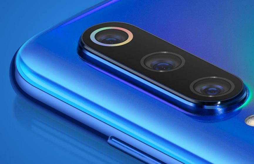 Xiaomi Mi 9: Noticias Android mencionan a sus Especificaciones
