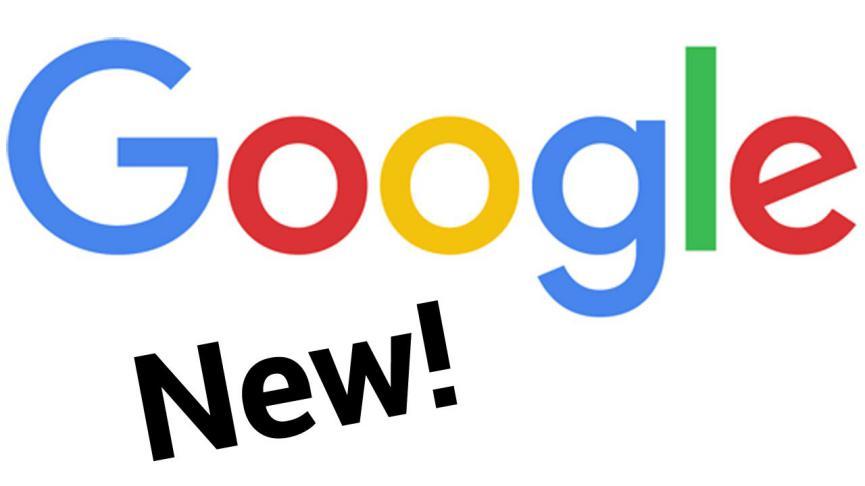Dispositivo móvil Plegable de Google: Así es como lo podríamos ver