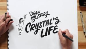 Draw My Story