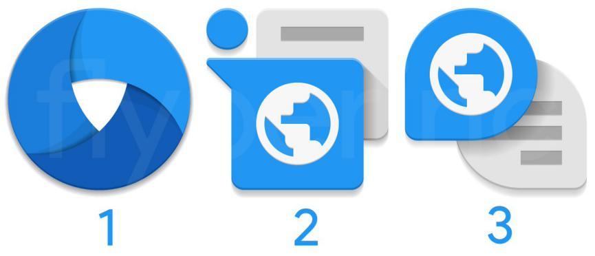 Flyperlink te ayuda a Abrir Enlaces en Burbujas Flotantes en Android