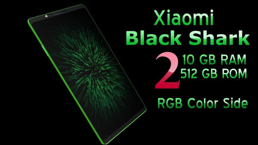 Xiaomi Black Shark 2 recibe Certificación BIS: ¿Para que y porque?