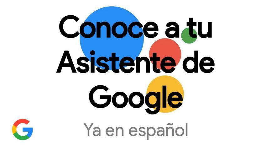 Asistente de Google: Nuevas Sorpresas descubiertas en código Oculto