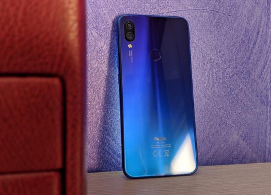 Xiaomi Redmi Note 7: Razones Para Comprarlo HOY en BangGood