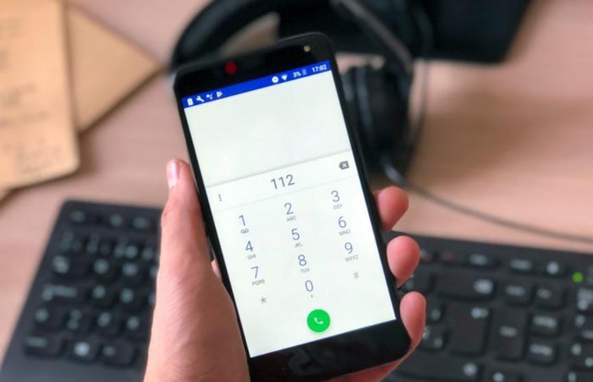 Teléfono de Google: Todo lo que podrás hacer con su Nuevo APK
