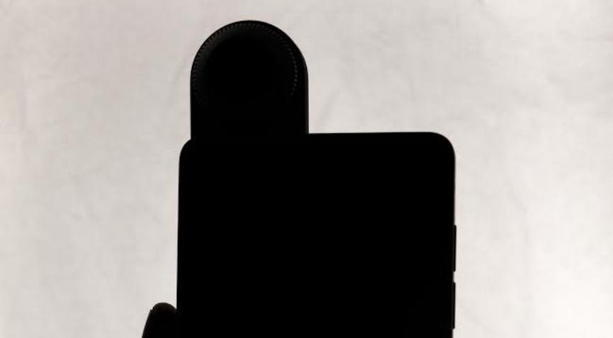 Realme 5 Pro: El nuevo SmartPhone Android que todos deben conocer
