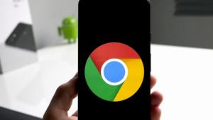 trucos Chrome en Android