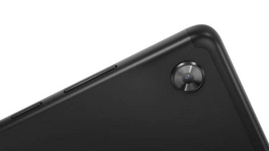 Lenovo Tab M7: La Tablet de $60 más barata ahora está en Amazon
