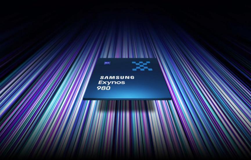 Samsung Exynos 980: ¿Para qué Necesitamos Tanta Tecnología?