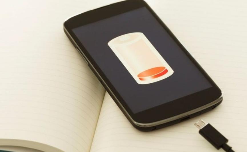Cargar Batería Android Rápidamente: Truco sin Cargador Rápido