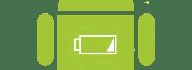 battery saver mode in oreo