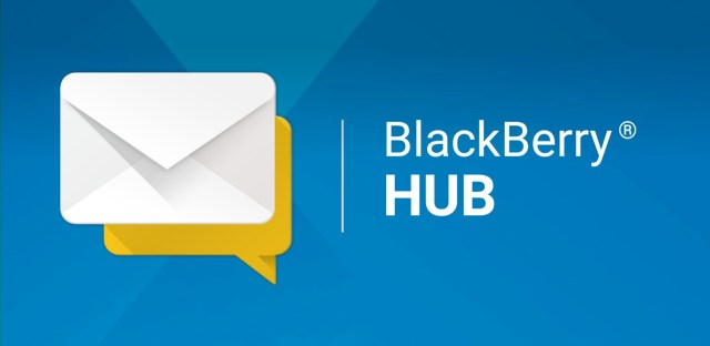 BlackBerry Hub_20160430152107647