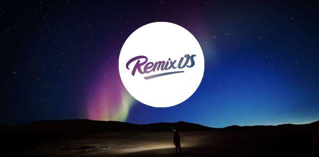 Remix_OS_2_0