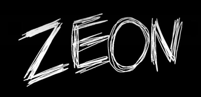 Zeon Icon Pack