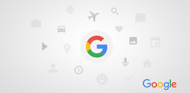 Google App Search-1