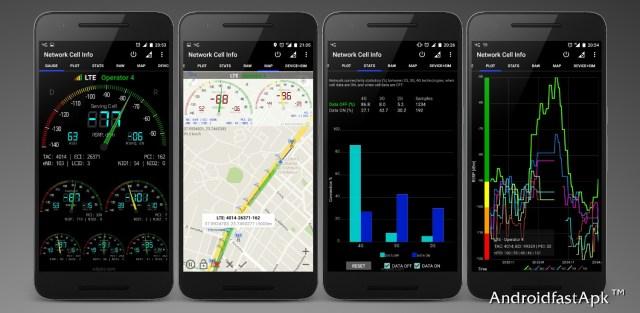Smart AppLock (App Protector)-1
