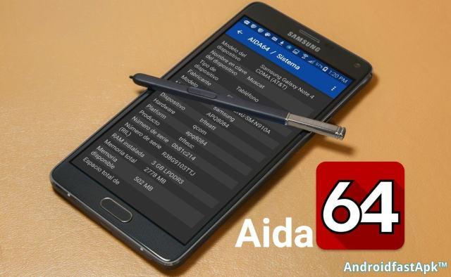 AIDA64 Premium