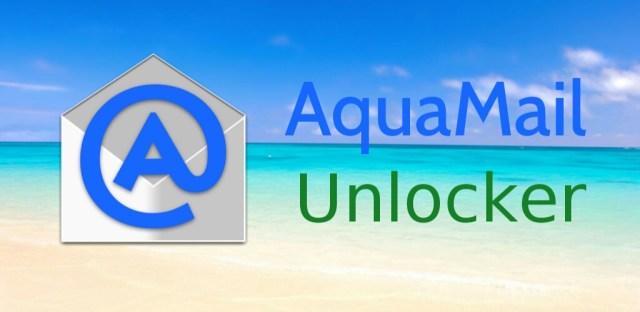 AquaMail Pro-1
