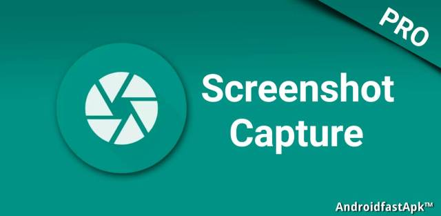 Screenshot Capture Pro