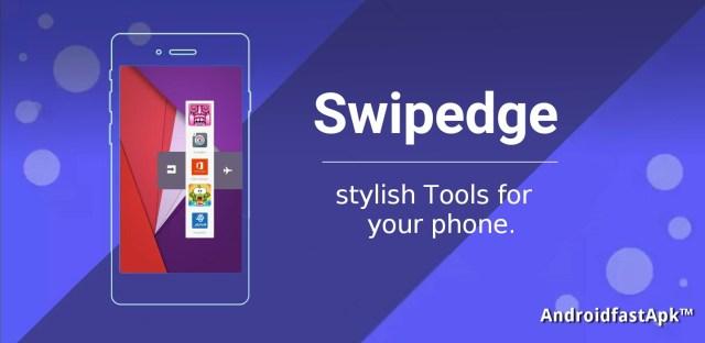Swipedge Prime